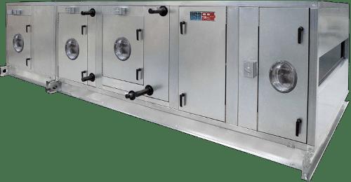 modular500