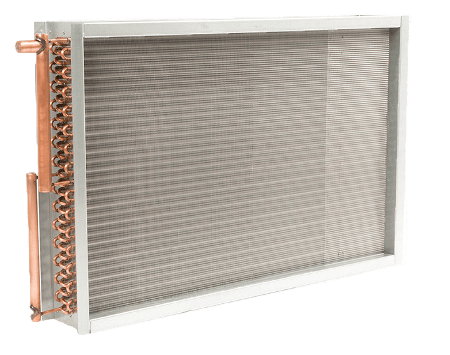 Image result for condenser coils