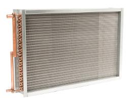 condenserheaders260x200