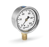 psi-gauge207x200
