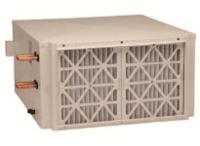 filter-belt-drive-200x146