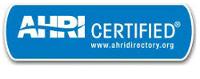 ahri-certified-logo-200x79