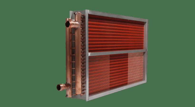 Fluid Coil-820x450