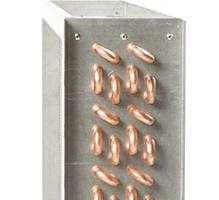 DX Evaporator Coils