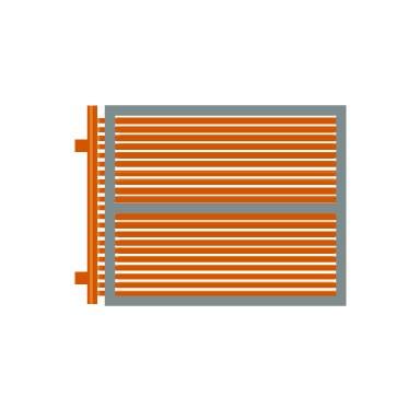 Coil-Icon