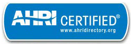 ahri-certified-logo-274