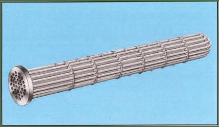 TubeBundles-450x260