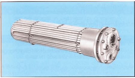 TubeHeaters-450x260