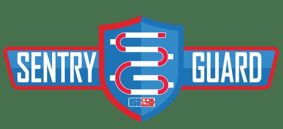 Sentry Guard